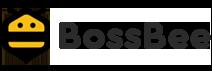 BossBee