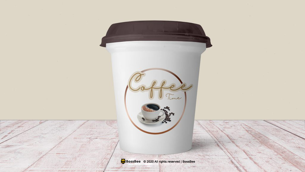 Coffee Time | Label