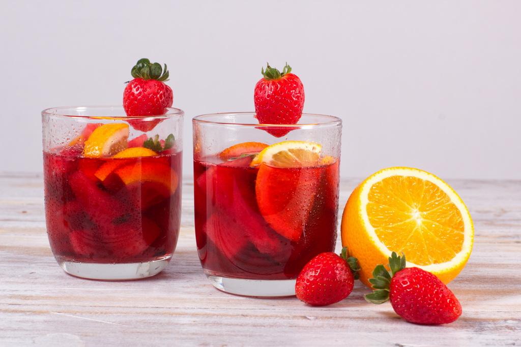 BC Daniel | Cocktail